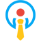 uLektz Jobs App